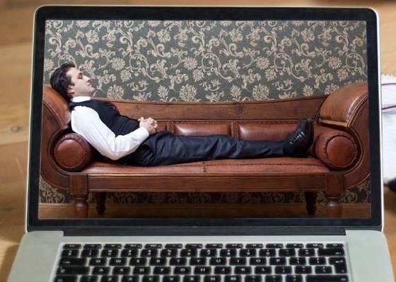 Психологическая консультация онлайн: pro et contra